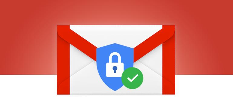 Hướng Dẫn Bảo Mật Tài Khoản Gmail Với Google Authenticator