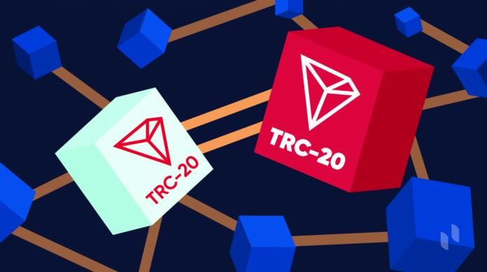 TRC-20