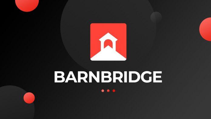 BarnBridge